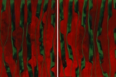 2014-Untitled-diptych-oil-on-canvas-90-x-188-cm-each