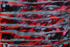AO345, 2014, Untitled, oil on canvas, 188 x 160 cm
