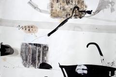 johannes-heuer-zeichnung-2
