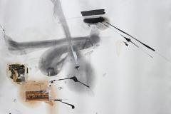 johannes-heuer-zeichnung-4