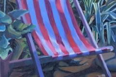 renaud-chaise-longue